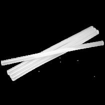 KOLÓNIA transzparens ragasztórúd  24 db