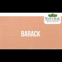 Barack színű Fa-Lazúrfesték  0.75 liter