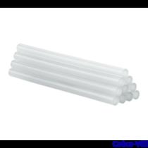 Ragasztórúd UNIVERZÁLIS transzparens PROFI  300x12mm - 5kg