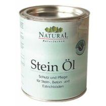 Natural kőápoló olaj 750 ml