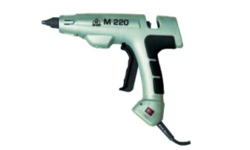 Ipari ragasztópisztoly M220